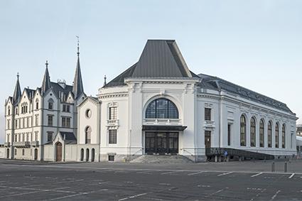 Architecum gmbh sarl visp montreux projekte